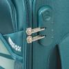 mala-american-tourister-by-samsonite-stirling-light-tamanho-p-verde-detalhe-cadeado