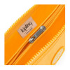 necessaire-kipling-creativity-xl-amarela-aberta-2