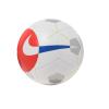 bola-de-futebol-nike-society-branca-detalhe-frente