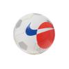 bola-de-futebol-nike-society-branca-detalhe-lateral