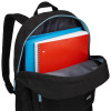 mochila-case-logic-founder-backpack-detalhe-compartimento-interno