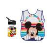 avental-+-garrafa-mickey-mouse-dermiwil-colorido