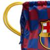 bolsa-nike-fc-barcelona-stadium-azul-marinho-detalhe-alça