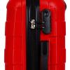 mala-travelux-basel-tamanho-m-vermelha-detalhe-cadeado