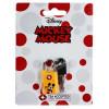 cadeado-disney-mickey-mouse-TSA-com-chave-amarelo-embalagem