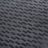 mala-delsey-tasman-plus-tamanho-m-cinza-escuro-detalhe-abs-texturizado