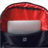 mochila-para-notebook-samsonite-ikonn-preta-detalhe-compartimento-para-tablet