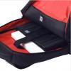 mochila-para-notebook-samsonite-ikonn-preta-detalhe-compartimento-para-notebook