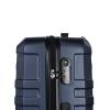mala-travelux-lugano-tamanho-p-azul-marinho-detalhe-3