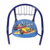 cadeirinha-disney-mickey-mouse-azul-detalhe-assento