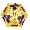 guarda-sol-disney-mickey-mouse-amarelo-detalhe-aberto