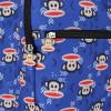 mochila-com-rodas-sestini-paul-frank-17t01-azul-estampa