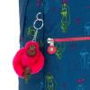 mochila-kipling-emery-azul-detalhe-chaveiro