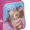 mochila-polo-king-masha-e-o-urso-rosa-detalhe-efeito-de-paete