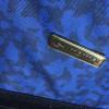 mochila-mormaii-mom44u23-azul-detalhe-logo