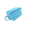 necessaire-polo-king-nc14213pk-azul-claro