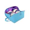 necessaire-polo-king-nc14213pk-azul-claro-detalhe-aberta