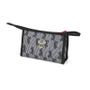 necessaire-disney-mickey-mouse-cartoon-preta