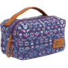 necessarie-sestini-paul-frank-17T03-roxo-lateral
