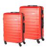 conjunto-de-malas-travelux-lugano-com-duas-peças-m-e-g-vermelho