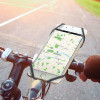 suporte-para-smartphone-i2go-pro-preto-detalhe-na-bike
