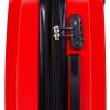 mala-travelux-st-moritz-tamanho-m-vermelha-detalhe-cadeado