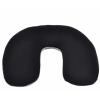 travesseiro-de-pescoço-samsonite-lado-preto