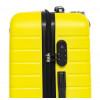mala-travelux-wengen-tamanho-m-amarela-cadeado