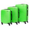 conjunto-de-malas-travelux-wengen-verde