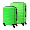 conjunto-de-malas-travelux-wengen-p-e-g-verde