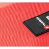 kit-organiador-de-malas-com-6-peças-travelux-vermelha-sacos-símbolo