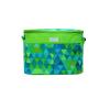 bolsa-térmica-yin's-ys26002-verde