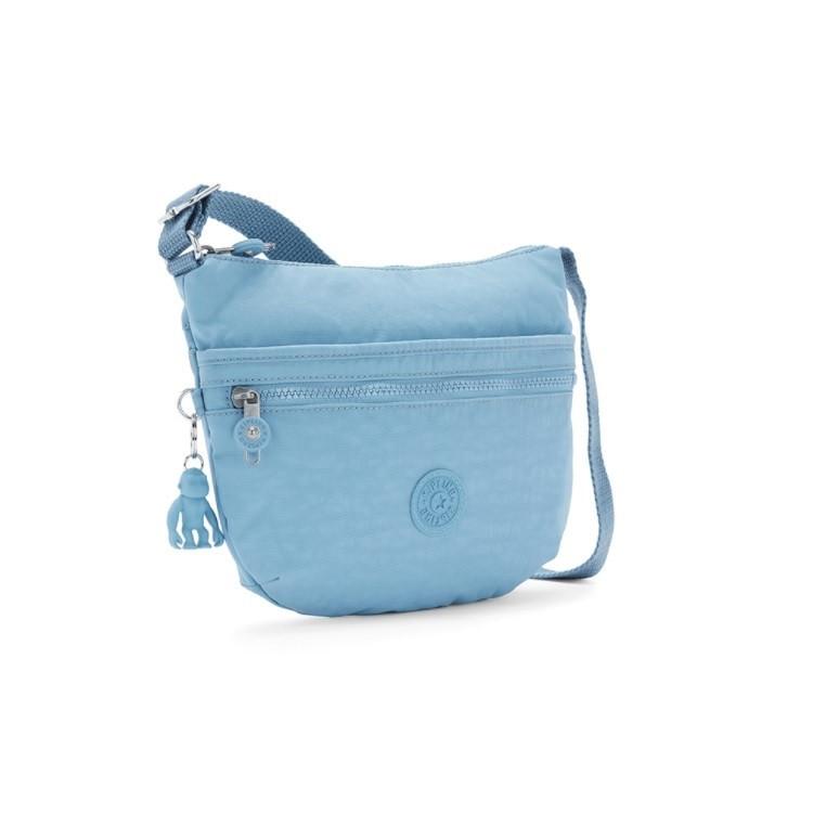 bolsa-transversal-kipling-arto-s-azul-claro-lateral