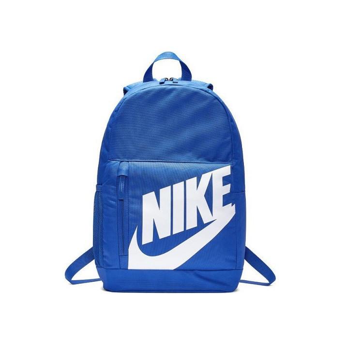 mochila-nike-elemental-2.0-azul