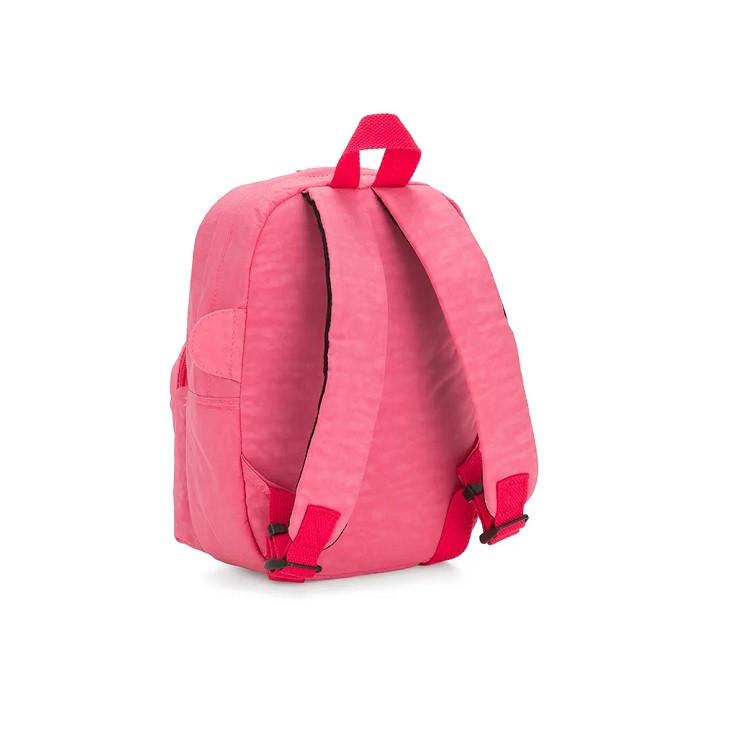 mochila-kipling-faster-rosa-detalhe-traseira