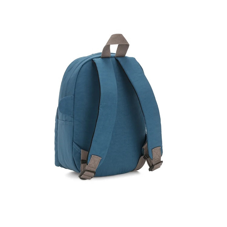 mochila-kipling-faster-azul-marinho-detalhe-traseira