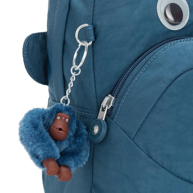 mochila-kipling-faster-azul-marinho-detalhe-chaveiro