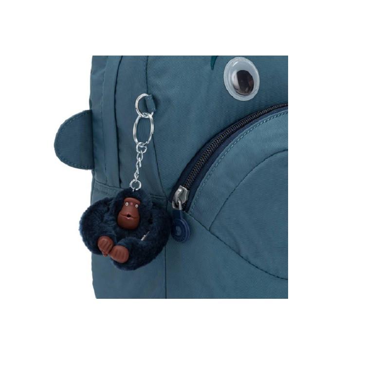 mochila-kipling-faster-azul-jeans-detalhe-2