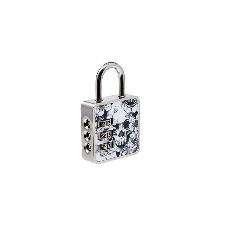 cadeado-papaiz-com-segredo-fashion-caveira-prata