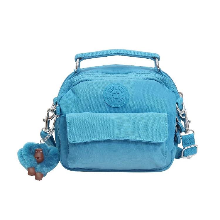 bolsa-kipling-puck-azul