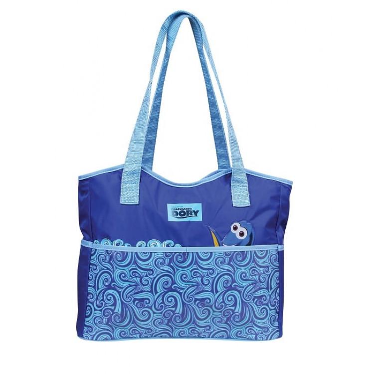 bolsa-maternidade-baby-go-disney-procurando-dory-azul