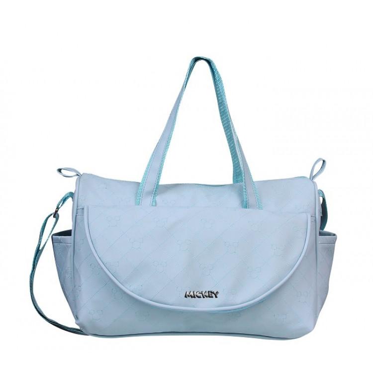 bolsa-maternidade-baby-go-disney-mickey-baby-azul