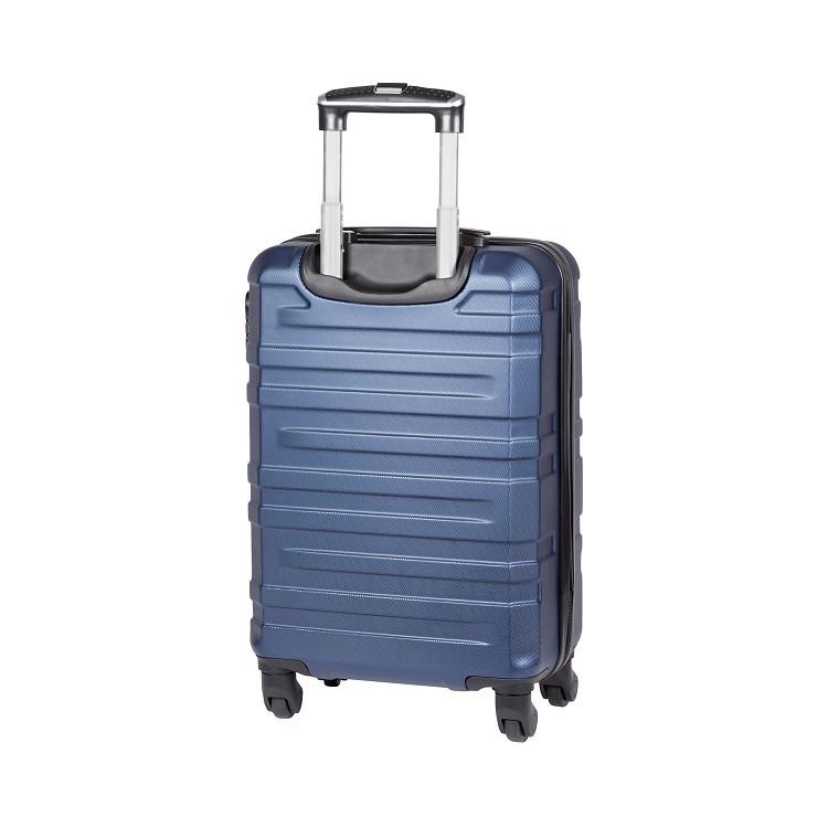mala-travelux-lugano-azul-marinho-detalhe-traseira-taamnho-p