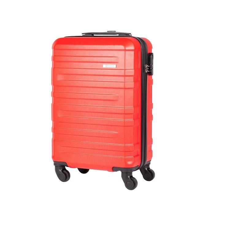 mala-travelux-lugano-tamanho-p-vermelho