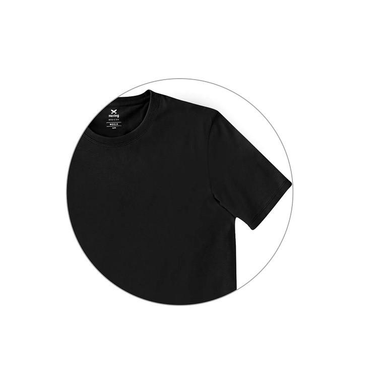 camiseta-hering-masculina-básica-mangas-curtas-world-tamanho-g-detalhe-2