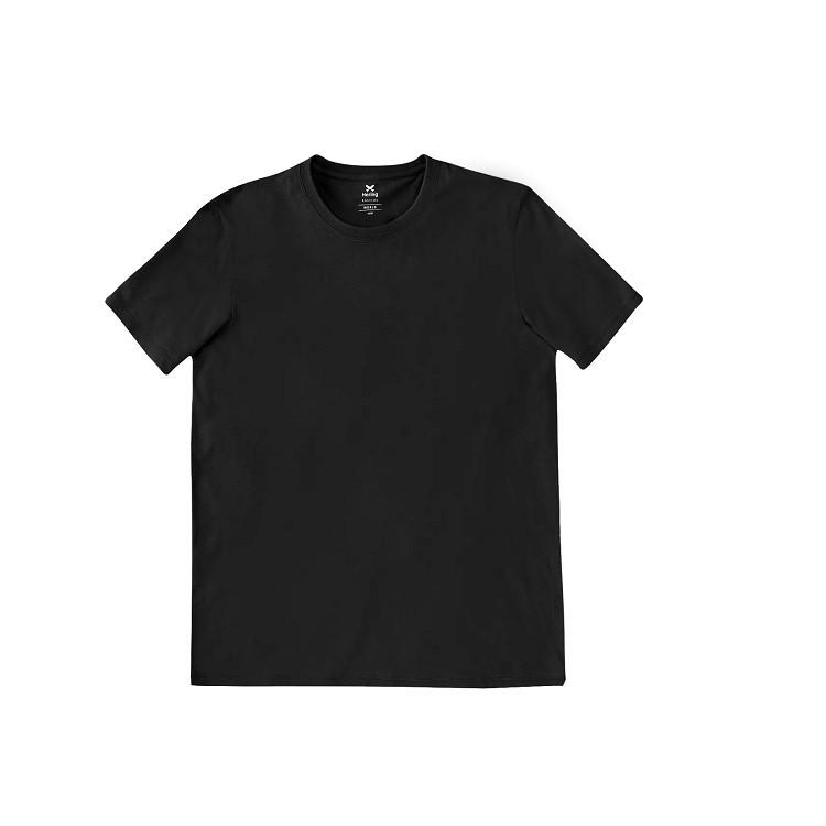 camiseta-hering-masculina-básica-mangas-curtas-world-tamanho-m-detalhe-1