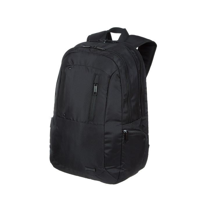 mochila-para-notebook-sestini-next-x6-3-compartimentos-tamanho-g-preta