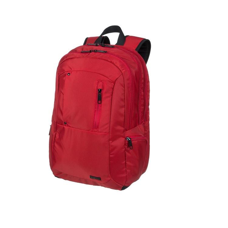 mochila-para-notebook-sestini-next-x6-3-compartimentos-tamanho-g-vermelha