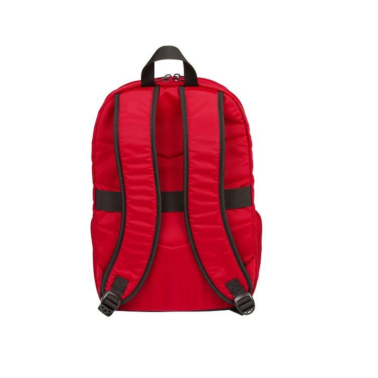 mochila-para-notebook-sestini-next-x6-3-compartimentos-tamanho-g-detalhe-alças