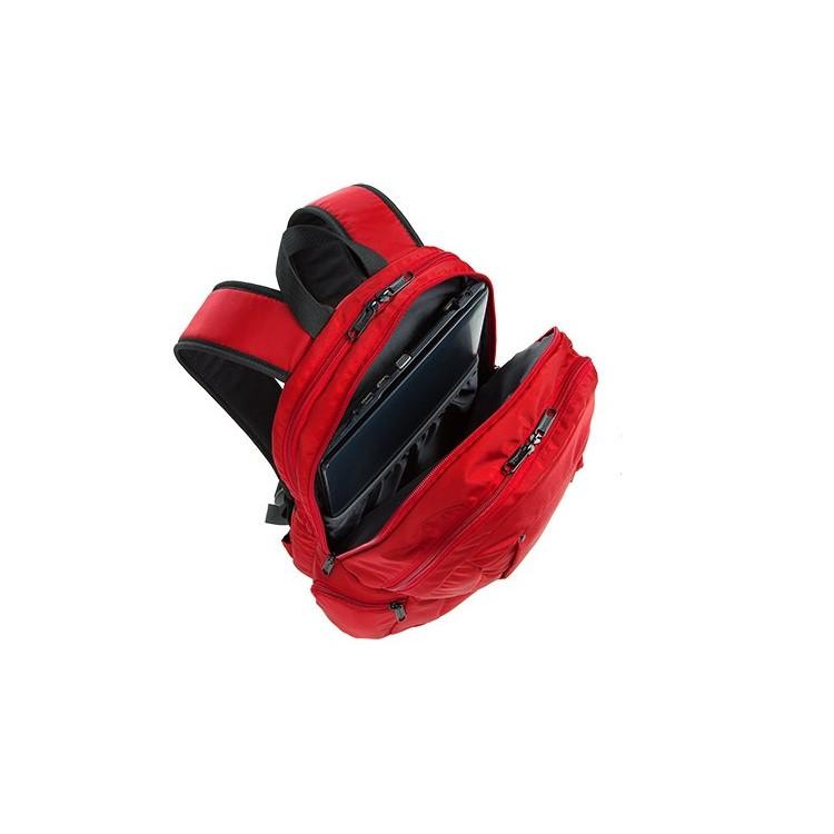 mochila-para-notebook-sestini-next-x6-3-compartimentos-tamanho-g-detalhe-aberta